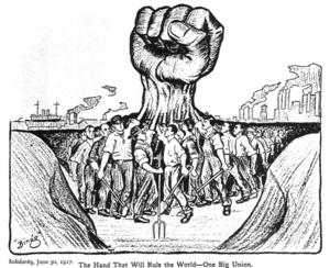 thumb_1917_iww
