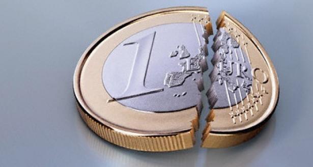 """""""Ευρωπαϊκή κρίση. Το ευρώ είναι μέρος της λύσης ή του προβλήματος;"""""""
